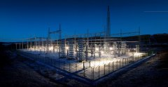 SUBSTATION AUTOMATION - DESIGN - ENGINEERING- SUPPLY - ERECTION - COMMISSIONING - TESTING 11KV - 33KV-66KV-132KV-220KV TROUBLESHOOTING - REPAIR & MAINTENANCE.jpg